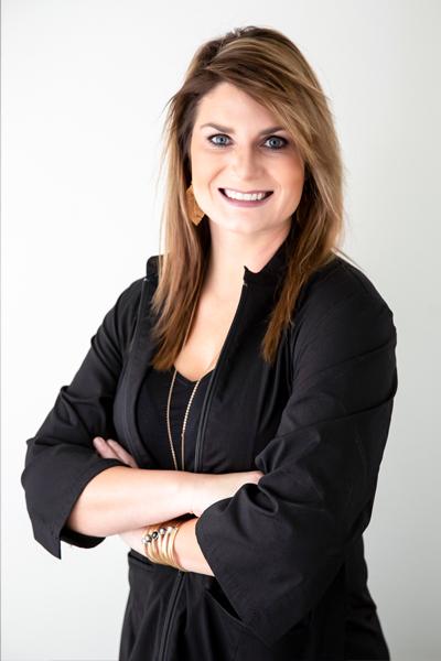 Nikki Trader Surgical Technologist