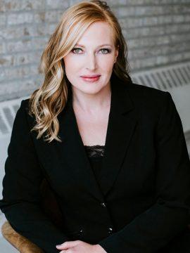 Jenny Braun