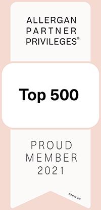 Allergen Top 500
